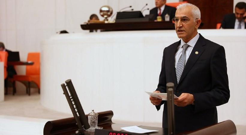 CHP'den internet gazetecileri için kanun teklifi
