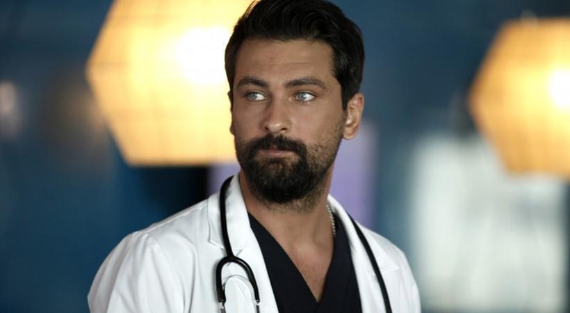Onur Tuna'dan flaş Mucize Doktor açıklaması!