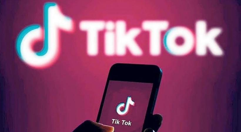 TikTok hakkında inceleme başlatıldı!