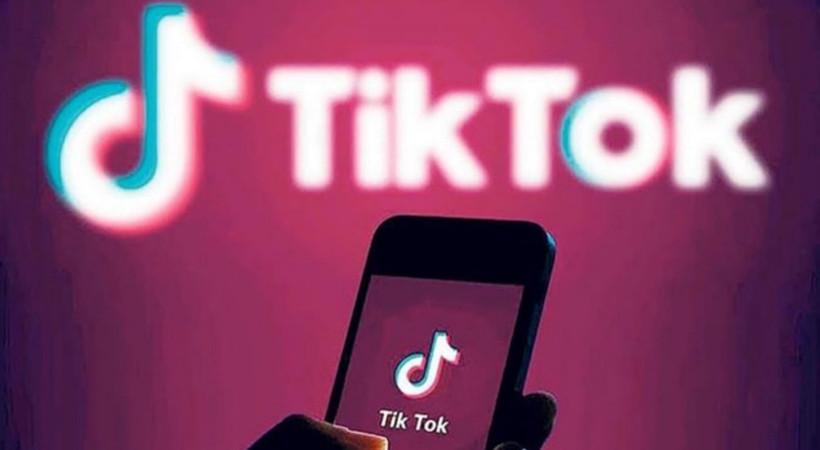 TikTok'ta aslında ne oluyor?