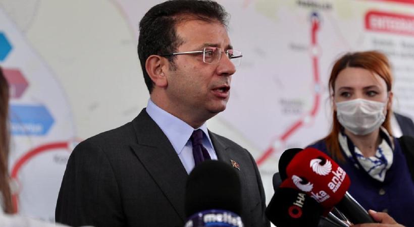 Facianın ardından... İstanbul'da yasaklandı