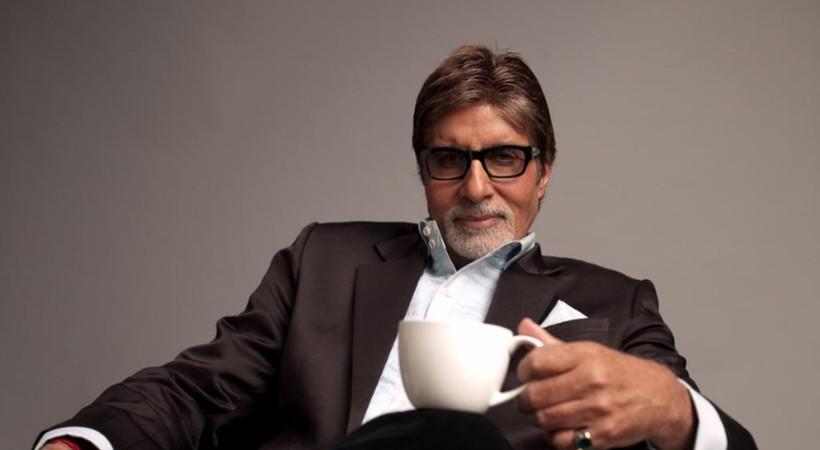 Bollywood yıldızı Koronavirüs'e yakalandı!