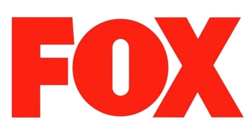 FOX Ailesi'nin mutlu günü!