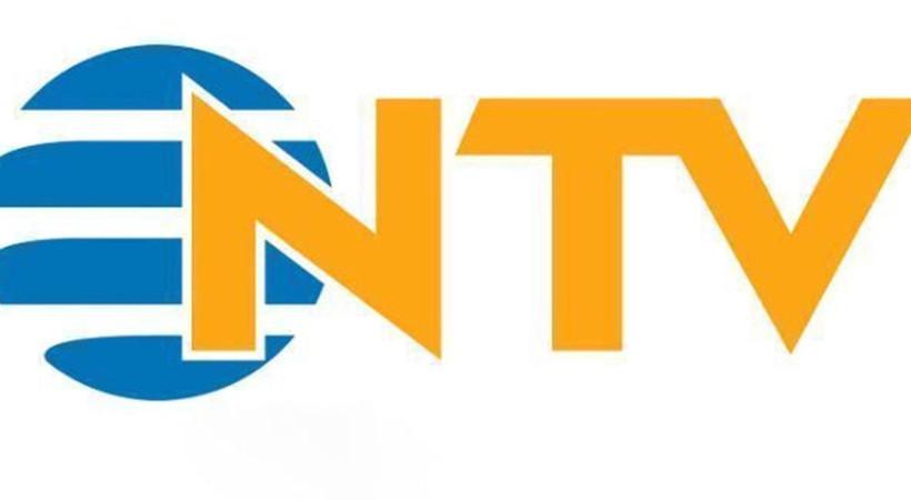 NTV'de flaş ayrılık! Hangi deneyimli isim veda etti?
