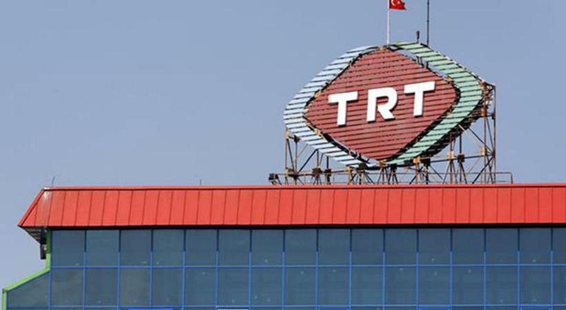 'Personel fazlası' denilerek 2 bin kişi emekli edilmişti... TRT, 3 bin 149 kişiyi sınavsız olarak işe aldı