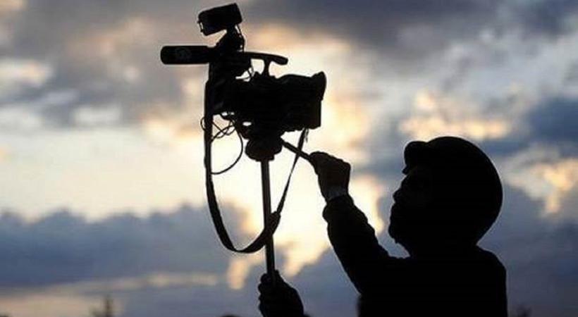İşsiz gazetecilere ödül