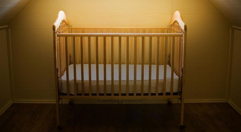 Çalınan Bebekler TLC'de