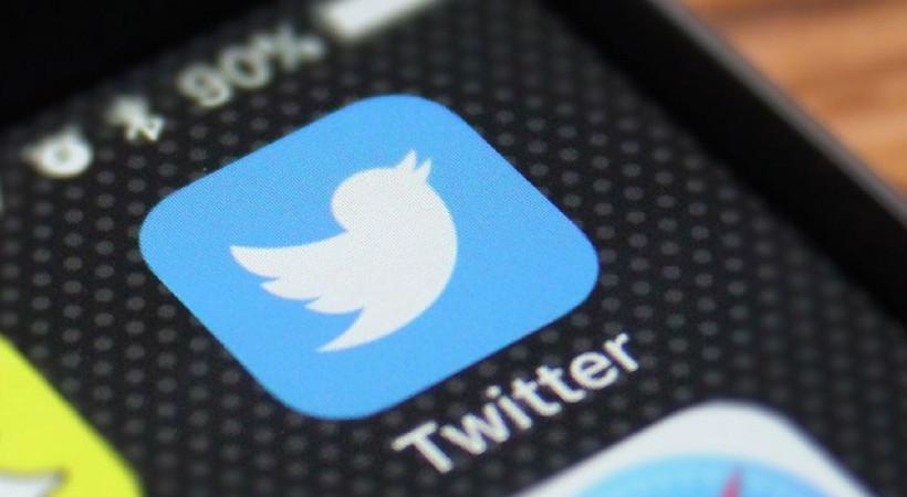 Ünlülerin Twitter hesapları ele geçirildi