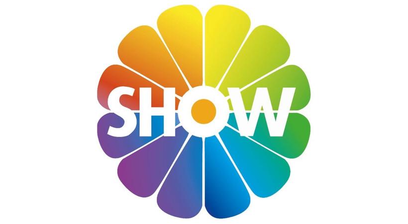 Show TV'den gündüz kuşağına yeni program! Hangi ünlü isim sunacak?