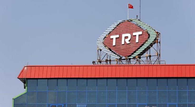 Sözcü yazarı: TRT kapatılsın