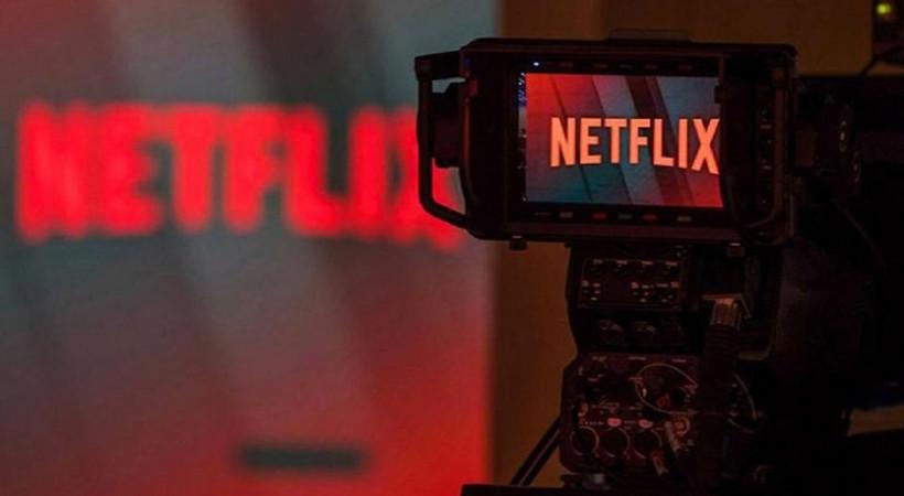 Netflix Türkiye'den çıkıyor mu?
