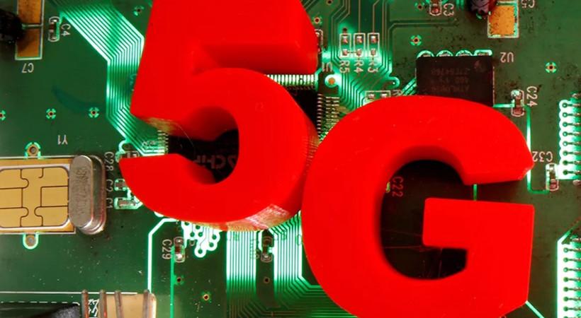 BTK'dan TBMM'ye 5G raporu: Ciddi başarı sağlanacak