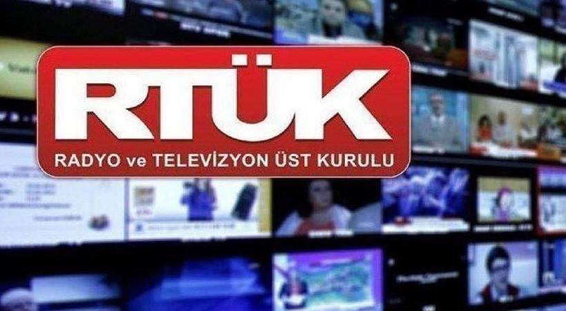 Akit TV'deki hilafet skandalı için RTÜK'e çağrı