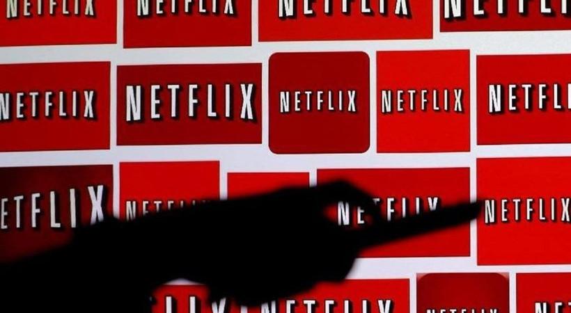 AKP'den Netflix'le ilgili son dakika açıklaması