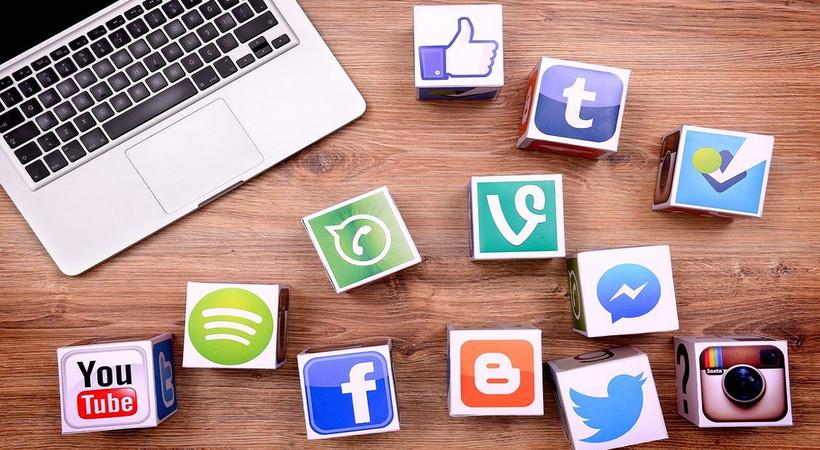 Sosyal medya kısıtlamasına hazırlık