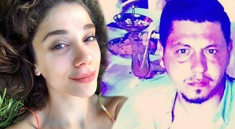 Pınar Gültekin'in arkadaşları: Cemal Metin Avcı peşini bırakmadı!