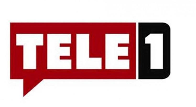 Mahkemeden TELE 1'e verilen ceza için flaş karar!