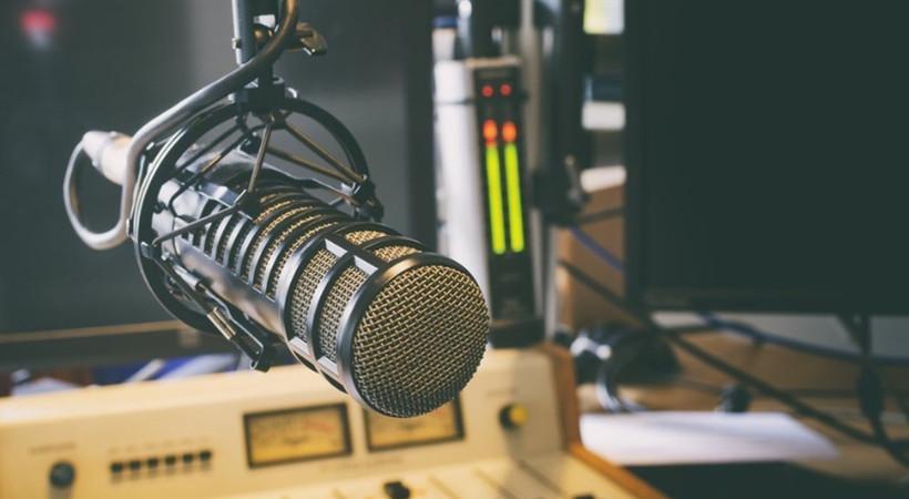 Gaziantep'te bir radyocu, 14 yaşındaki erkek çocuğunu stüdyoda taciz etti!