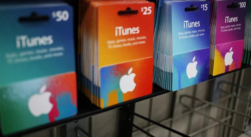 Apple'a 1 milyar dolarlık 'dolandırıcılık' davası