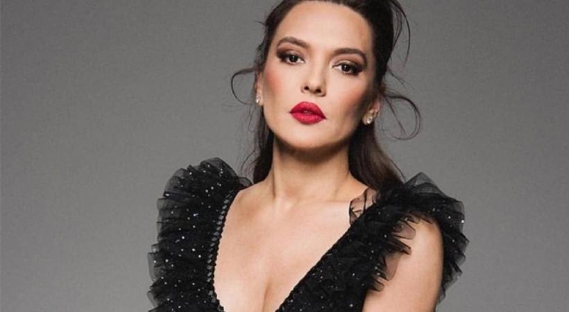 Demet Akalın'a Pınar Gültekin tepkisi!