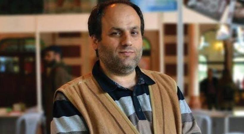 Karar Gazetesi yazarı hayatını kaybetti!
