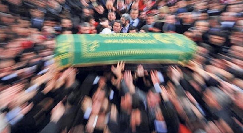 Mesleğe TRT'de başlamıştı... Hayatını kaybetti