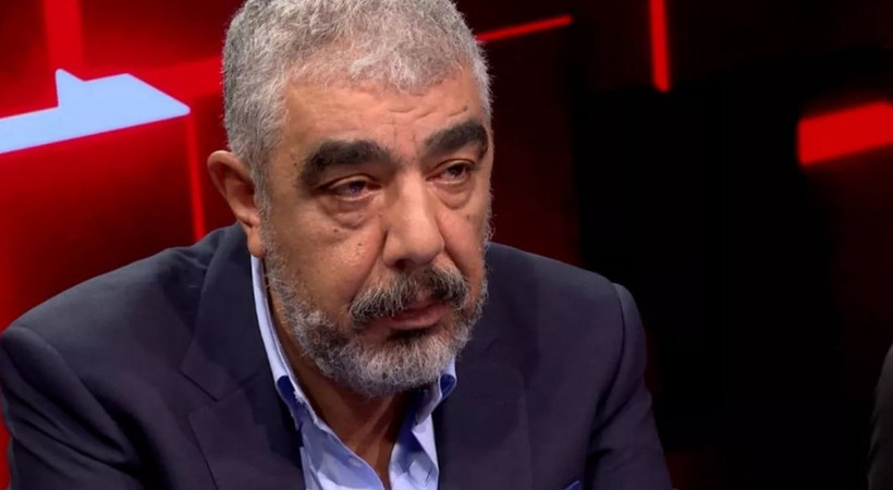 Haluk Kırcı Bahçelievler Katliamı'nı böyle savundu: Katliam değil, ülkücülerin intikamıdır