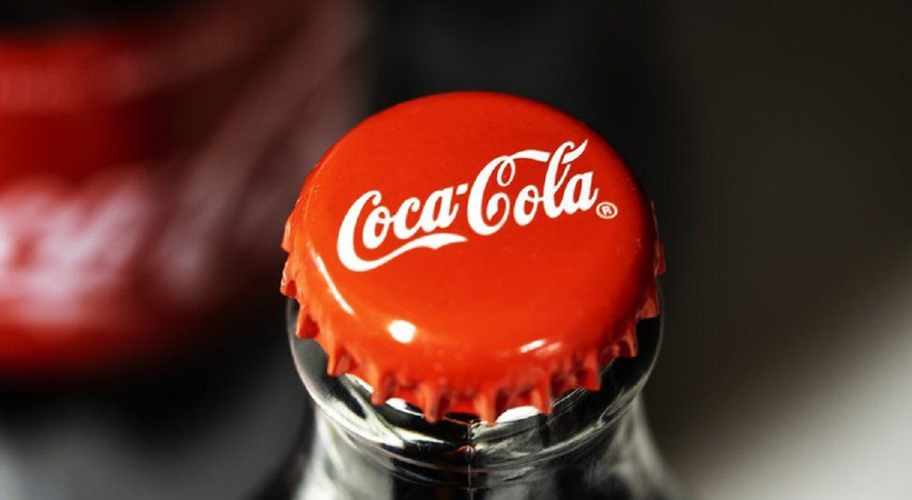 Coca Cola'dan reklam desteği
