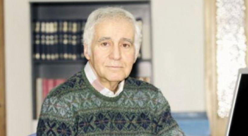 Türk basınının acı kaybı