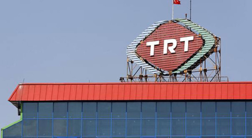 CHP'li vekilden bomba iddia! TRT 'muhalif sanatçılara' ambargo mu uyguluyor?