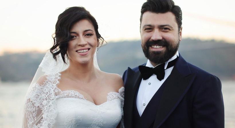 Ünlü çift boşandı: O haberlere açıklama yaptılar