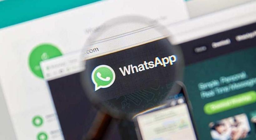 WhatsApp'a yıllardır beklenen özellik gelebilir