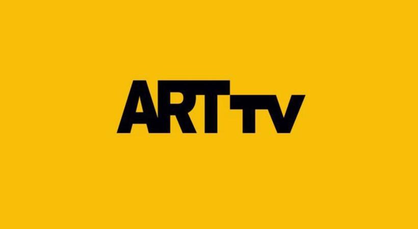 Türkiye'nin ilk online sanat televizyonu ARTtv 12 yaşında!