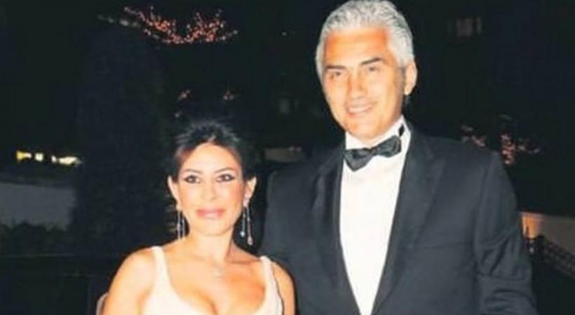 Boşanma kararı alan Sabancı evini 50 milyona satışa çıkardı!