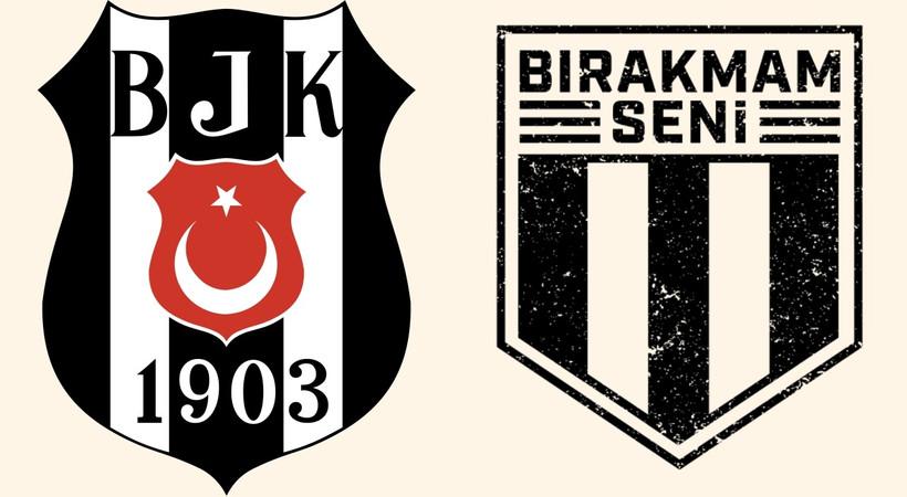 Beşiktaş'ın büyük ödül gecesi bu akşam Kanal D de!