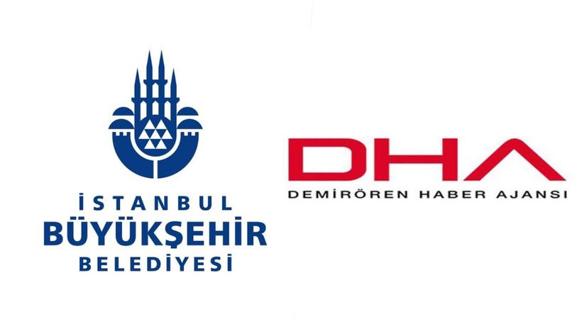 DHA'dan İBB'ye flaş transfer! Hangi deneyimli isim kadroya katıldı?