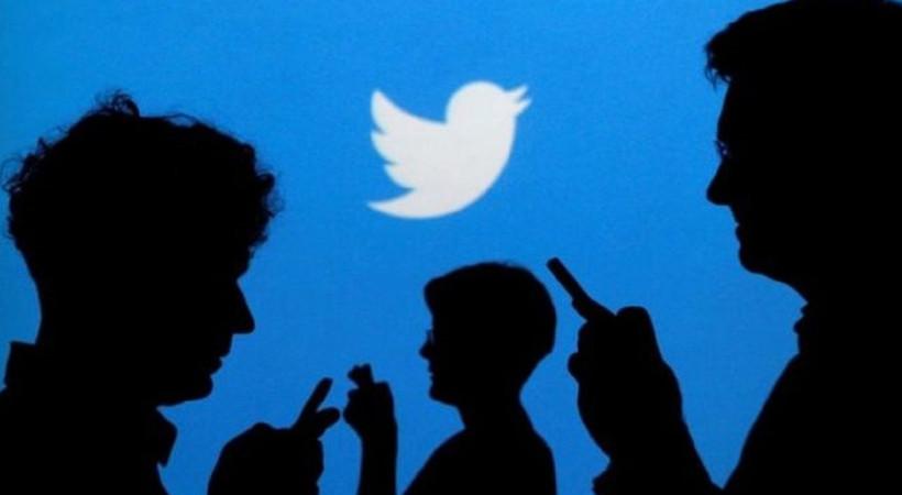 6 bin 743 sosyal medya hesabı kullanıcısı hakkında adli işlem!