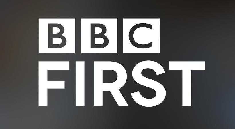 BBC First, Türkiye'de yayın hayatına başladı