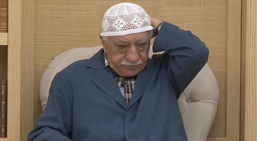 The Economist: Fethullah Gülen ölünce...