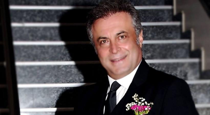 TRT sanatçısı coronavirüsten hayatını kaybetti