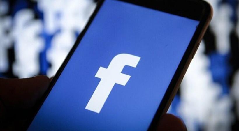Facebook'tan Türkiye'deki işletmelere yardım