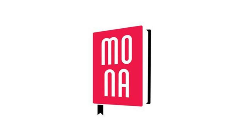 Mona Kitap'ta neler oluyor?