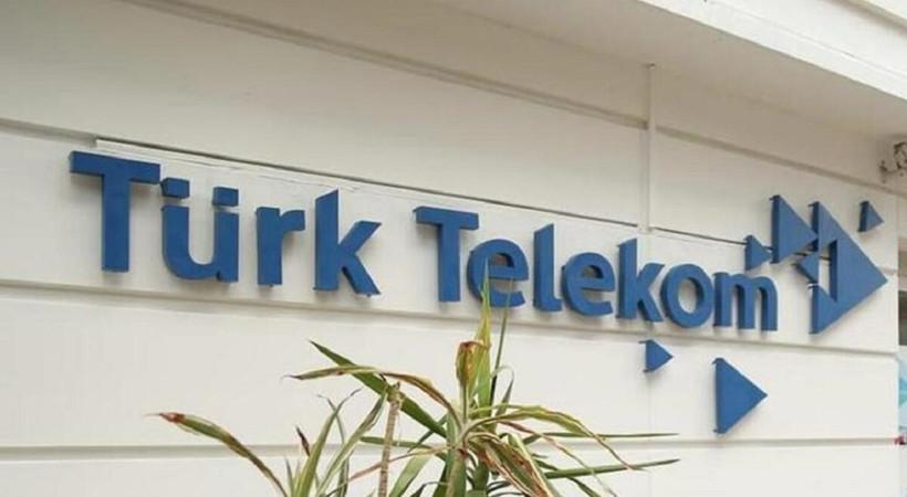 Türk Telekom'dan ırkçılık tepkilerine açıklama
