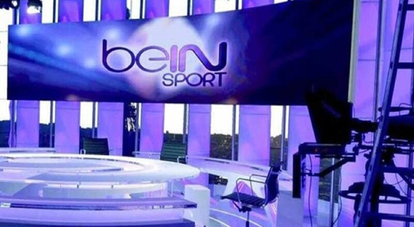 beIN Sports'ta ayrılık