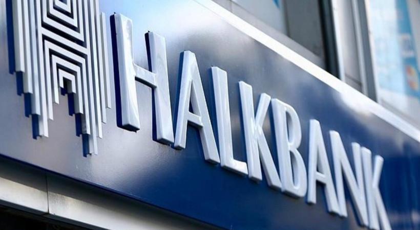 Halkbank'ın reddi hakim talebinde flaş gelişme!