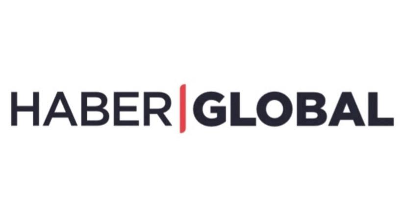 Haber Global'de flaş ayrılık! Deneyimli ismin yeni adresi hangi kanal oldu?