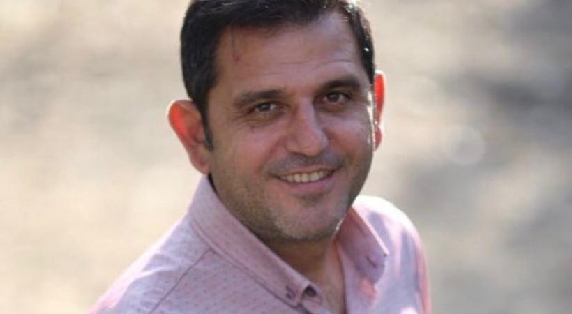 Fatih Portakal'dan 30 Ağustos paylaşımı
