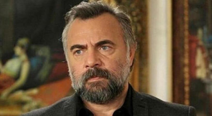 Oktay Kaynarca'dan dolandırıcılık isyanı!