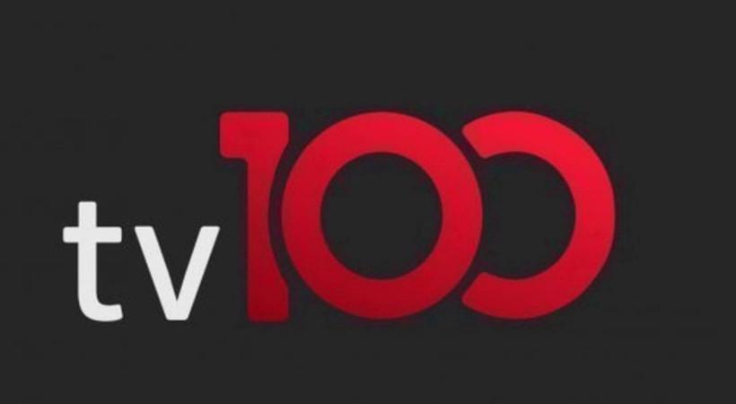tv100'den transfer atağı! Akşam'dan ayrılan 4 isim kadroya katıldı