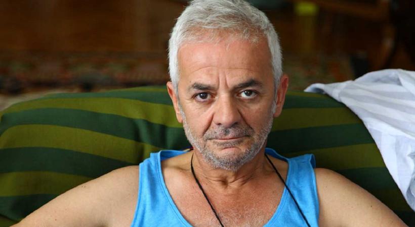 Zafer Algöz'den Ozan Güven'le ilgili yeni açıklama